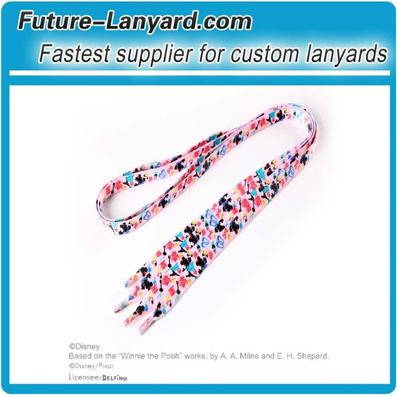 Custom lanyard coupon code