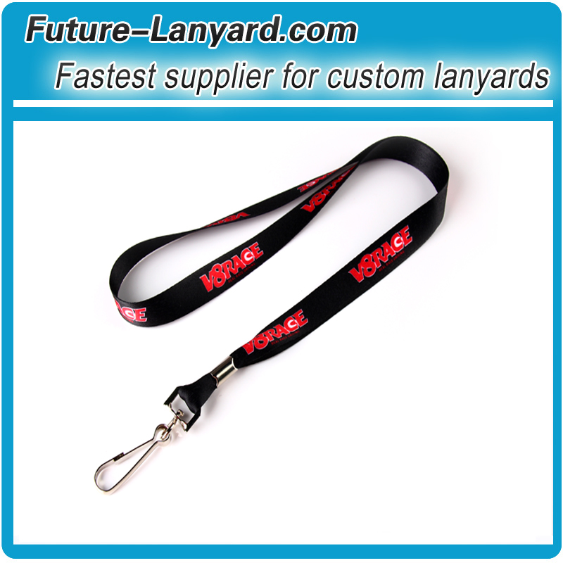 Custom lanyard coupon code