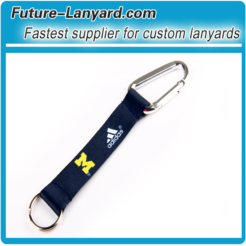 Sports Short Strap With Key